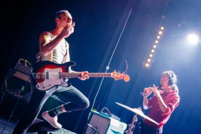 08-Concert-Princess-Thailand-Rex-Toulouse_2018-10-17_Fred-Roustit