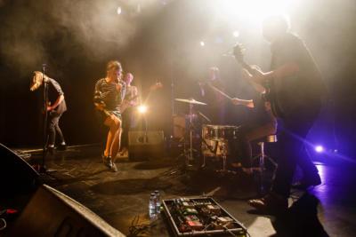 11-Concert-Princess-Thailand-Rex-Toulouse_2018-10-17_Fred-Roustit