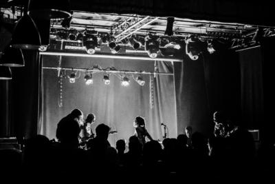 13-Concert-Princess-Thailand-Rex-Toulouse_2018-10-17_Fred-Roustit