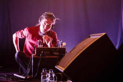 17-Concert-Princess-Thailand-Rex-Toulouse_2018-10-17_Fred-Roustit