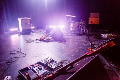 40-Concert-Princess-Thailand-Rex-Toulouse_2018-10-17_Fred-Roustit